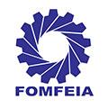 FOMFEIA